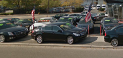 Used cars for sale in Massapequa
